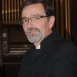 Gérard Baconnais, chef de choeur